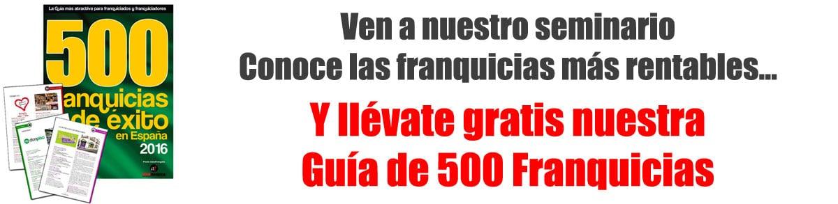 guia500