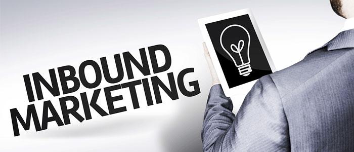 Las franquicias y el inbound marketing