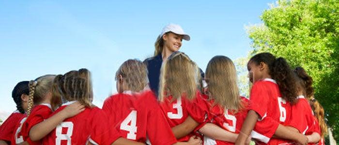Coaching para franquicias