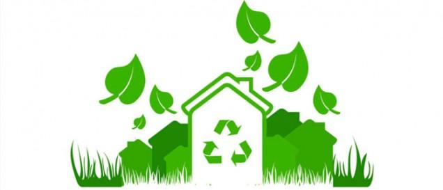 franquicias ecologicas