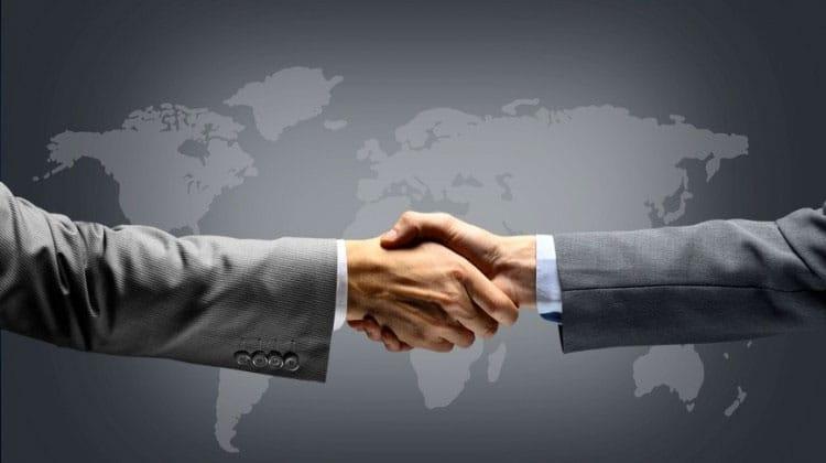 internacionalizar franquicia