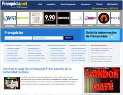 Franquicia.net