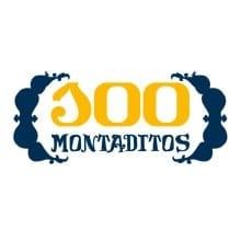 Franquicia 100 Montaditos
