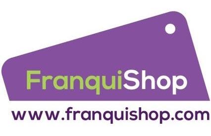 Logo Franquishop