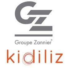 Franquicia Kidiliz