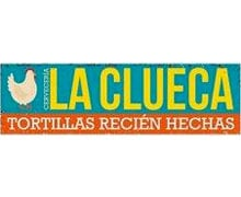 Franquicia La Clueca