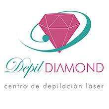 Franquicia Depil Diamond
