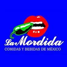Franquicia La Mordida