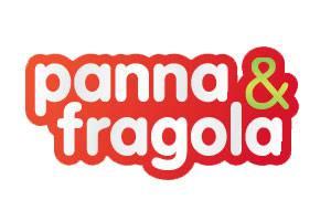 Franquicia Panna Fragola