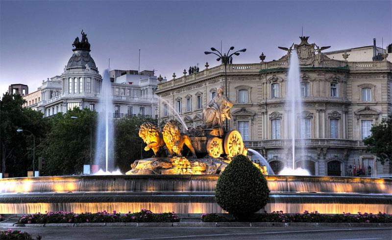 consultores de franquicias Madrid