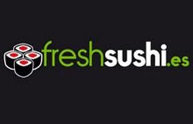 Franquicia Fresh Sush