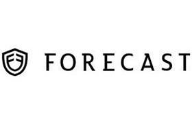 Franquicia Forecast