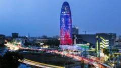 consultores de franquicias Barcelona
