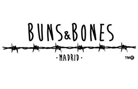 buns-bones_reference