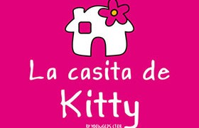 Franquicia La Casita de Kitty