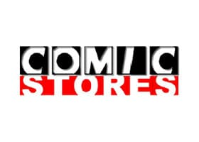 Franquicia Comic Stores