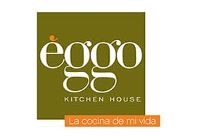 Franquicia Eggo Kitchen House