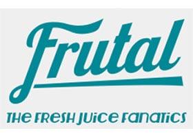 Franquicia Frutal