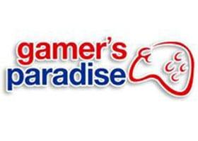 Franquicia Gamer's Paradise