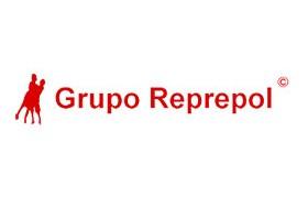Franquicia Reprepol