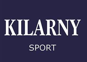Franquicia Kilarny