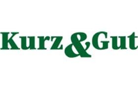 Franquicia Kurz & Gut
