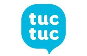 Franquicia Tuctuc