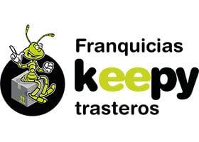 Franquicia Keepy