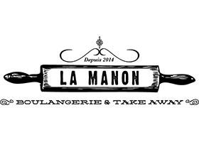 Franquicia La Manon