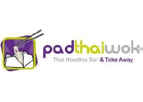 Franquicia Pad Thai Wok