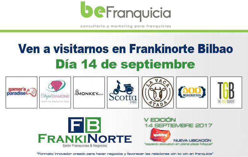 frankinorte17