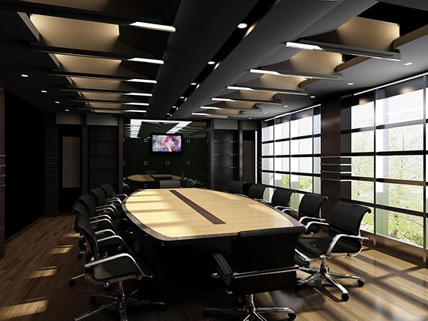 despacho-mas24