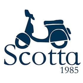 scotta-befran