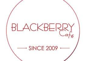 blackberry-befran
