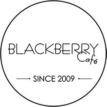Blackberry-logo-220