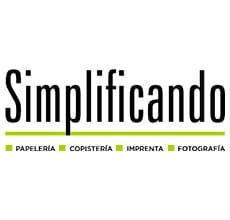 LOGOSIMPLIFICANDO220