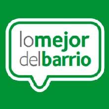 lo-mejor-del-barrio-logo-220