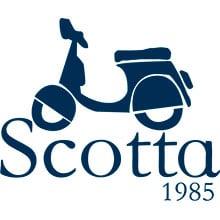 logo-scotta-220