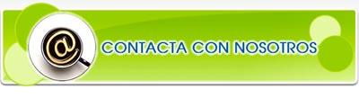 conatcta-befranquicia