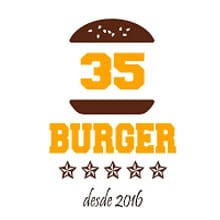 35-burger-220