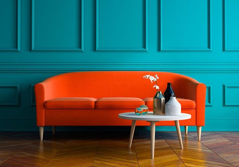 franquicias de mobiliario y hogar
