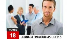 franquimadrid, franquicias en madrid