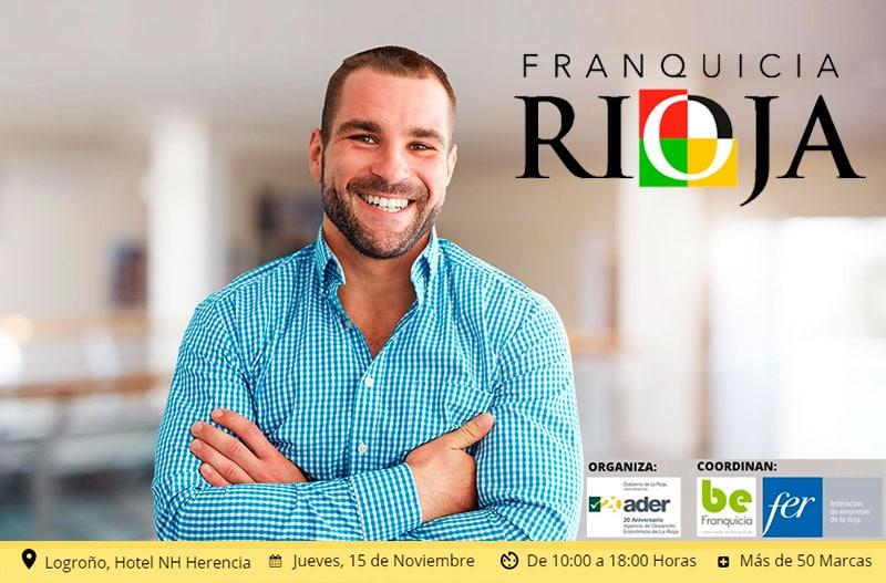 FranquiciaRioja