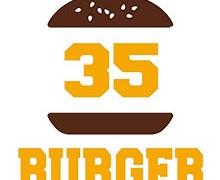 Franquicia 35 Burger