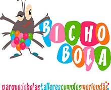 bichobola-220