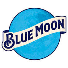 blue-moon-220