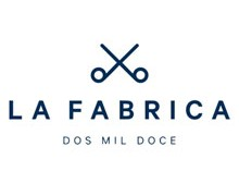 Franquicia La Fábrica 2012