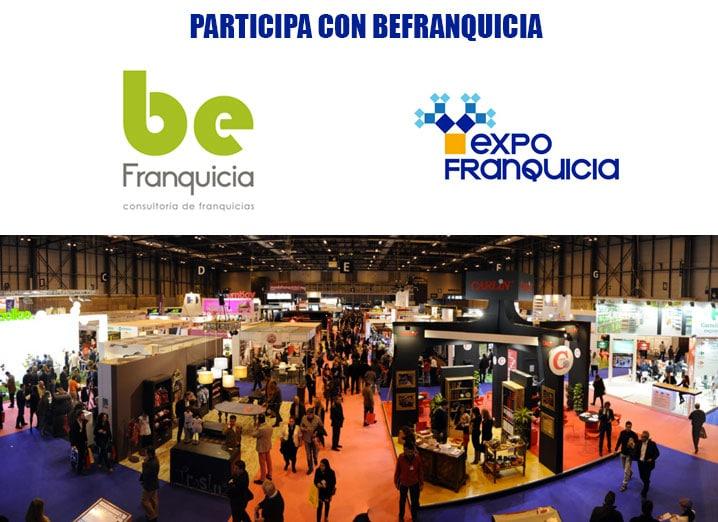 expofranquicia-2019