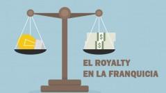 royalty-franquicia