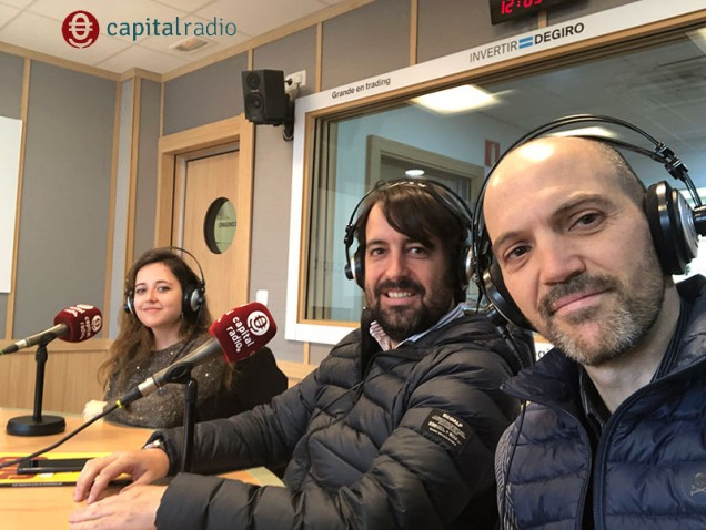 capital radio franquicia2